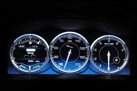 koenigsegg agera r speedometer jaguar xj e u2014 utterly eco friendly