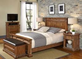 White French Bedroom Furniture Sets by Beds Anddroom Furniture Sets Gorgeous Modern Uk Cheap Childrens