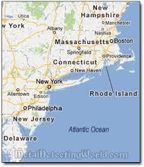 usa east coast map map of east coast usa map
