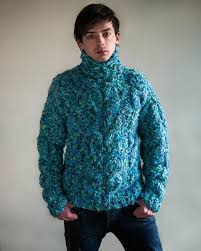 warm womens sweaters sweater from alpaca unisex warm s sweater s sweater