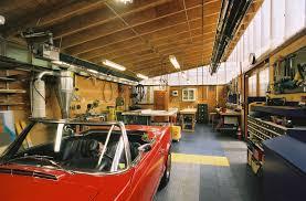 100 detached workshop open house north phoenix 3 bedroom 2