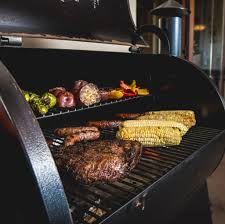 traegergrills for wood pellet grills traeger wood fired grills