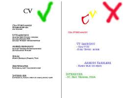How To Make The Perfect Resume Tips To Make A Good Resume Best Fonts For Your Resume Resume