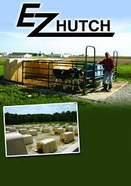Calf Hutches For Sale Ez Hutch Calf Hutch Calf Hutches Calf Hutches For Sale