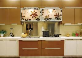 competitive kitchen design fortune kitchen design software lowes best free planner www
