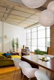 Wohnzimmer Lounge Bar Coburg 37 Besten Flachheizkörper Bei Selfio Flat Radiators Bilder Auf
