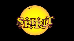 spirit halloween 2017 locations spirit halloween 2017 prop wishlist so far youtube