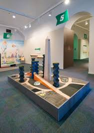 national building museum mini golf returns plus backyard barbecue