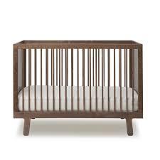 Oeuf Crib Mattress Oeuf And Simple Dual Firm Crib Mattress