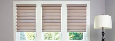 Window Treatment Pictures - window treatments the home depot canada