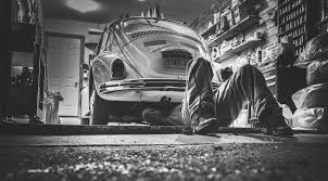 gen x and millennials struggle to find trusted mechanics