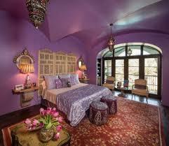 design on a dime bathroom bedroom diy moroccan style bedroomturemoroccanture ideas design