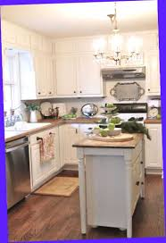 kitchen updates ideas budget friendly before and after kitchen makeovers diy kitchen
