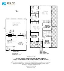 judi o u0027dea properties restored worker u0027s cottage in heart of