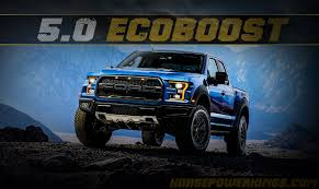 Ford Raptor Shelby Truck - update twin turbo v8 in the new raptor the f 150 raptor will