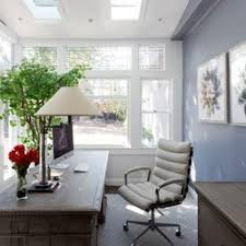 Interior Designer In Los Angeles by 22 Interiors 35 Photos U0026 23 Reviews Interior Design
