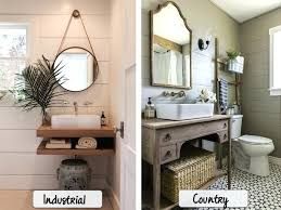 industrial bathroom accessories uk design ideas renovations photos