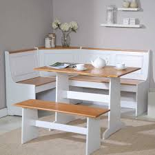 Kitchen Nook Table Ideas 22 Collection Of Kitchen Nook Table And Bench Ideas