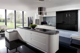 samsung kitchen appliances set appliances ideas