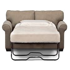 Foldable Sofa Bed Mattress by Sofas Center Sofa Twin Fabulous Sleeper Awesome Living Room