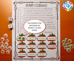 bump up the fun with these free halloween games games 4 gains