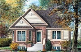 tudor style homes dhsw077166 house for sale see more tudor