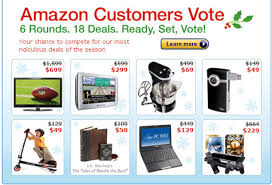 amazon black friday deals monitors black friday deals 2008