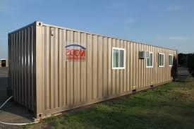 modular homes seattle custom shipping container homes in built containers amys office