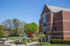student life law boston college