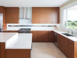 seattle kitchen remodels ventana construction washington
