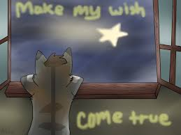 make my wish come true by mossaroo on deviantart