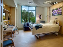 celebration health patient tower u0026 emergency department expansion