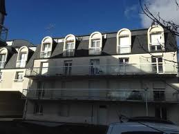 chambre udiant tours tours 157 appartements chambre etudiant à tours mitula immobilier