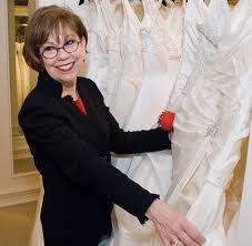 Wedding Dress Designer The Best Wedding Dress Designers