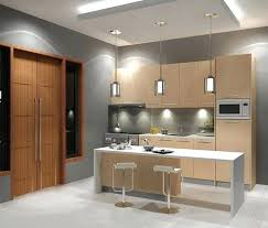 small kitchen wall cabinets modern wall cabinet murphysbutchers com