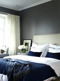 blue and grey bedrooms blue and grey bedroom blue gold theme modern bedroom design blue