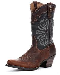 womens boots tractor supply tractor supply womens cowboy boots boots image