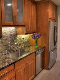 Chair Light Cherry Kitchen Cabinets Cabinet Photos Uotsh - Light cherry kitchen cabinets
