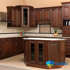 ebay kitchen cabinet knobs ebay cabinet knobs low cost ideas for kitchen makeovers crystal cobia