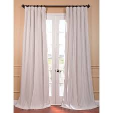 108 Inch Black And White Curtains 34 Best Curtain Images On Pinterest Curtain Panels Ruffled