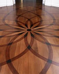 Hardwood Floor Patterns Beautiful Hardwood Floor Design Ideas 1000 Ideas About Wood Floor