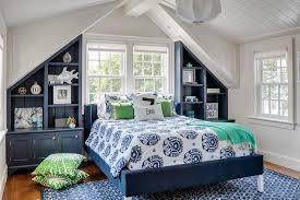 Bedroom Blue And Green Boy U0027s Room Design Decor Photos Pictures Ideas Inspiration