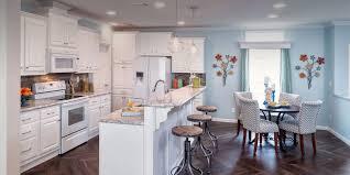 skyline manufactured homes floor plans uncategorized skyline homes floor plans within good home skyline