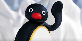 Pingu Memes - pingu memes for noot noot teens