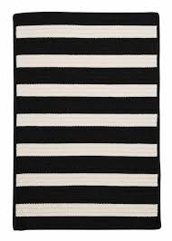 black and white aztec area rug creative rugs decoration