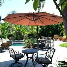 outdoor deck umbrella u2013 vuelapuebla com