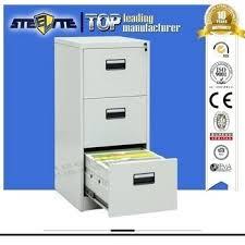 bradley 4 drawer filing cabinet file cabinet vertical tshirtabout me