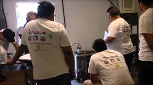 hvac technical college in orlando florida youtube