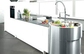 evier cuisine d angle evier de cuisine d angle moderne cuisine designs et evier de cuisine