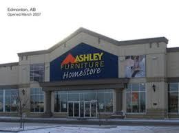 Home Decor Edmonton Stores Furniture And Mattress Store In Edmonton Ab Ashley Homestore 93399